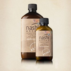 nashi-argan_conditioner