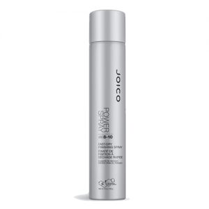 Joico Power Spray Fast-Dry Finishing Spray