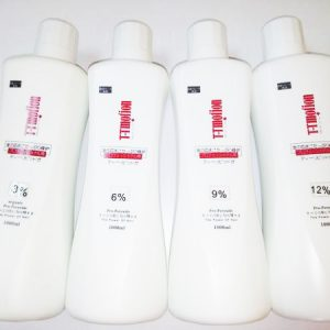 T-TMotion Proxide 6%, 9%, 12%